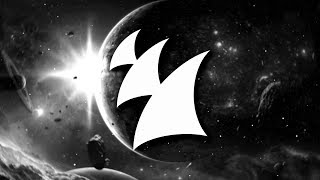 Julian Jordan X TYMEN Light Years Away Official Lyric Video
