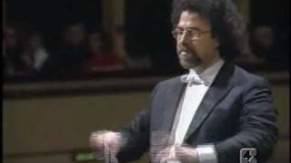 "Richard Strauss: ""Eine Alpensinfonie"" (An Alpine Symphony) - Giuseppe Sinopoli - Part 1"