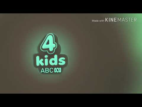 ABC 4 Kids Effects Round 1 vs Everyone (1-12)