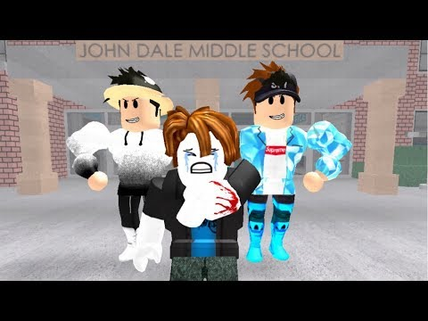 Roblox Anti Bullying Videos Roblox Bully Video Alex Skrindo Me You Youtube