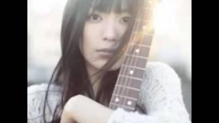 AKB48のオールナイトニッポン内で披露されたmiwaのラストクリスマス(生...