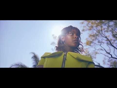 Vic Ijita drops suprise video for Different