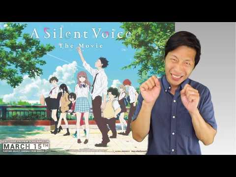 """A SILENT VOICE"" 『聲の形』(KOE NO KATACHI) Japanese Sign Language (JSL) EXPLAINED PART 3"