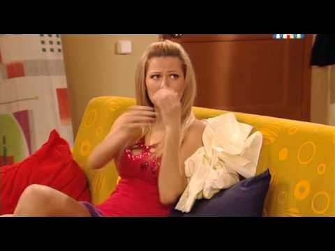 Голые знаменитости Мария Кожевникова голая видео и фото