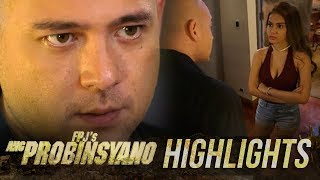 FPJ's Ang Probinsyano: Gascon is getting ready for his plans with Madonna