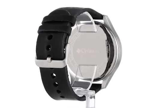Часы Skyline Black White от Columbia