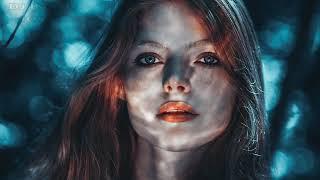 Special Trance Mix 2019 - Live Germany @ DJ Balouli #OSOT (Opera Sound)