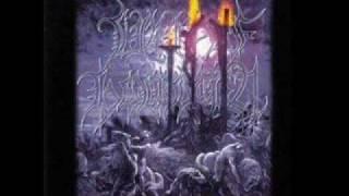 Liar of Golgotha - Forbidden Ancient Continent