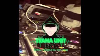 Trama Unit w. DJ Divine & DJ Platnum @Eclipse Lounge