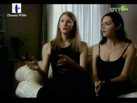 Тран сексуали расскази фото 510-73