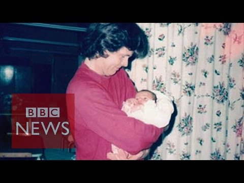 Police spy 'was paid to love me' - BBC News