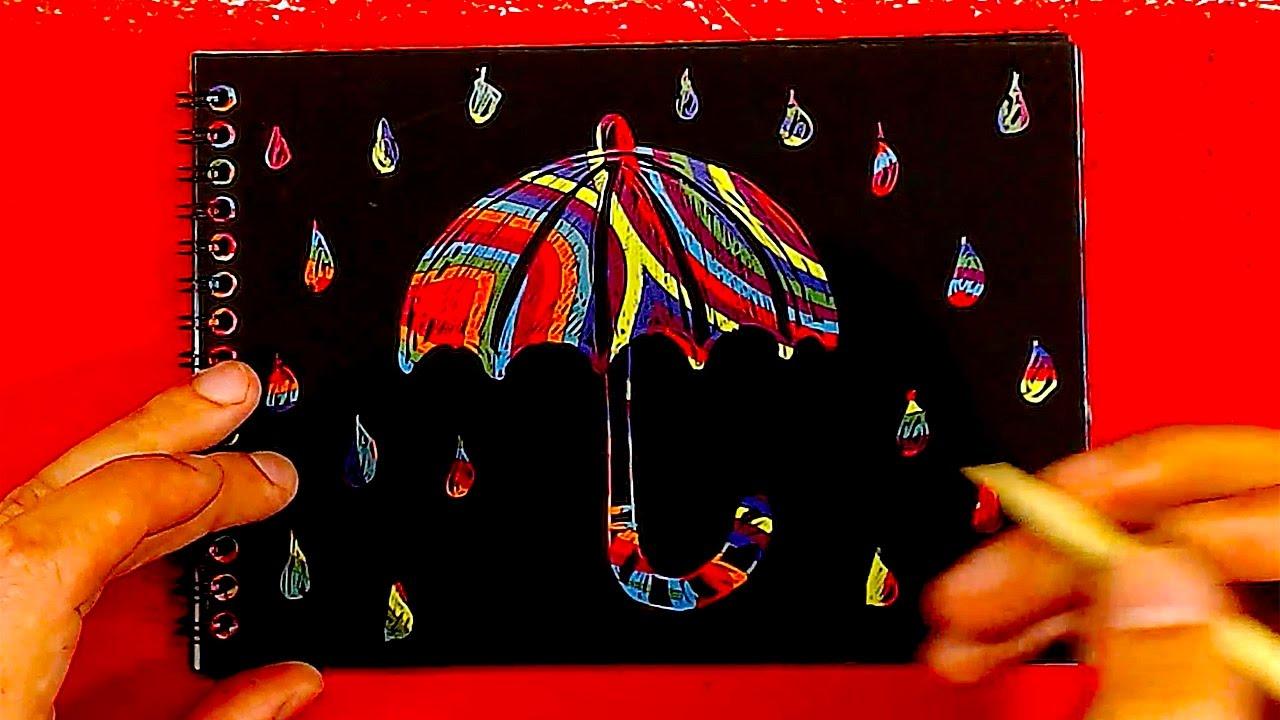 Три слона · diniya · flioraj · fabretti · котэ · marvel · raindrops · гадкий я · маша и медведь · фабрика фантазий · фиксики · disney · multiart · paw.
