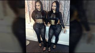 Double Dose Twins Best Looks