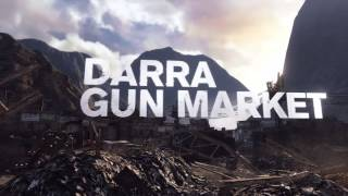Medal of Honor: Warfighter - Zero Dark Thirty Map Pack Trailer