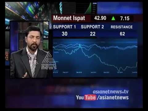 Latest stock market trends | Market Watch 11 July 2015