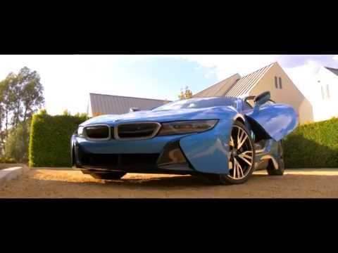 Luxury Lifestyle Video Marketing | Luxury Real Estate Video | Best Real Estate Videos