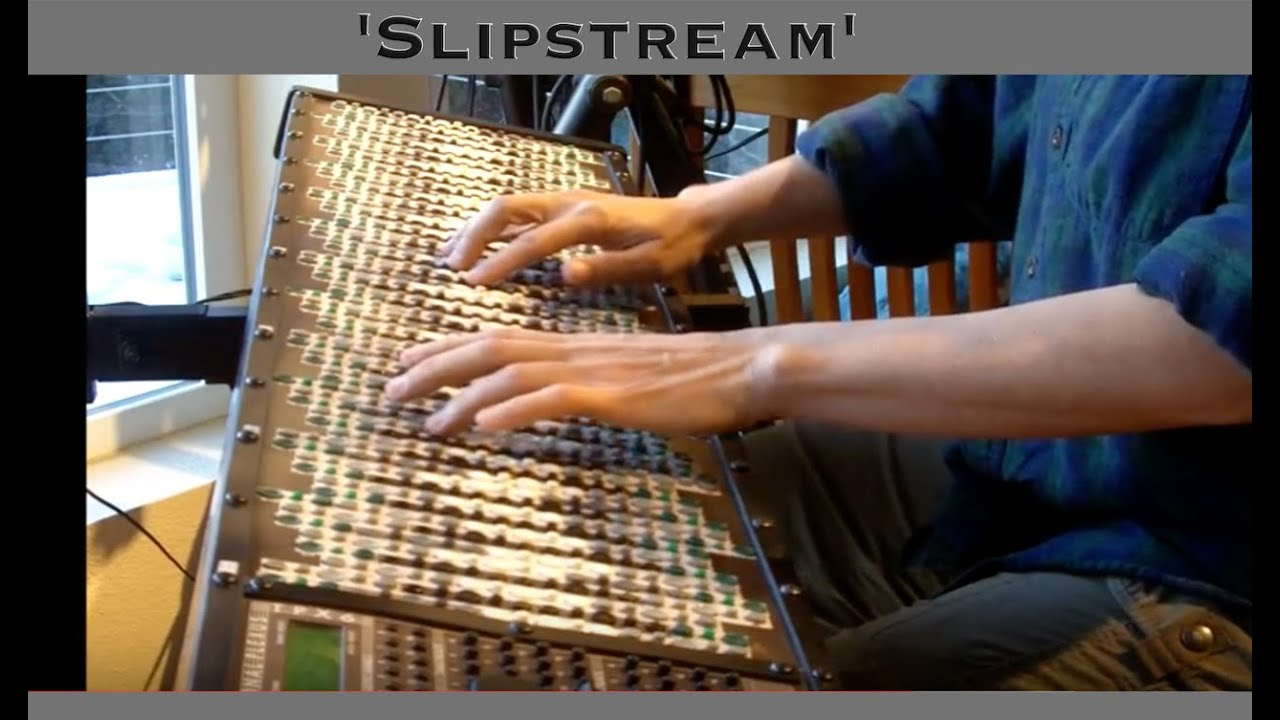 dolores lolita 越南14 'Toward the Continuum' microtonal composition by Dolores Catherino -  YouTube Gaming. '