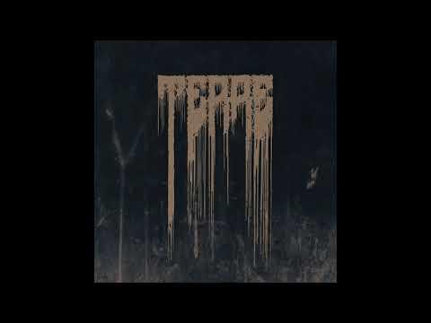 TERRE - Terre EP [FULL ALBUM] 2019