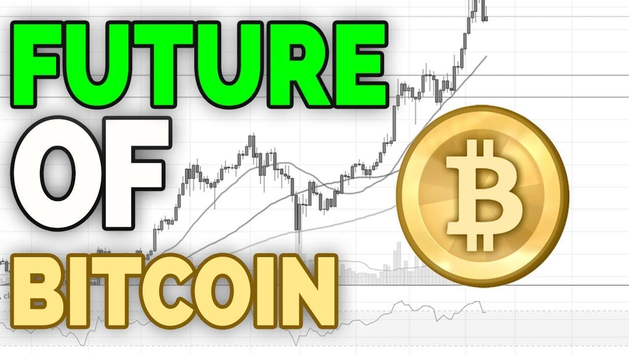 Ripple cryptocurrency za ulaganje u 2021
