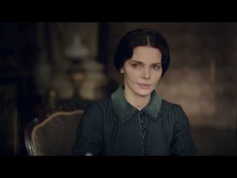 Анна Каренина 5 серия (4К)/ Anna Karenina film 5 with subtit