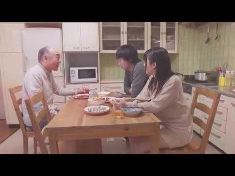 Full Download] Video Bokep Jepang Terbaru 2019 Film Semi Hot Japan