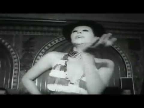 jamila Iranian dancer in ghool movie رقص زیبای خانم جمیله
