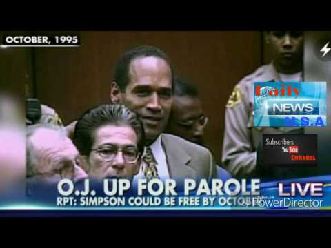 rpt:-parole-board-expected-to-recommend-o.j.-simpson's-release-this-year