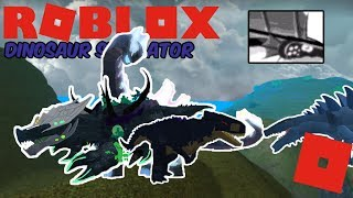 Roblox Dinosaur Simulator - BLACK FRIDAY UPDATE EXPECTATIONS (Skins That'll Come On BF)