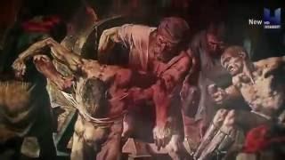 Inquisition – The Spanish Inquisition