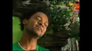 Abbush Zallaqaa Itti Herregee (Oromo Music)