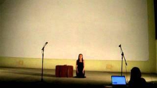 Monolog Festival Constanta