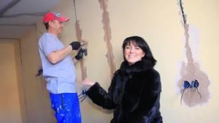 Домашний ремонт  г. Магнитогорск(, 2017-04-05T05:33:54.000Z)