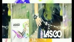 Lasgo - Smile (TV Commercial)