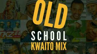Old-School-Kwaito-Mix-By-Doostar