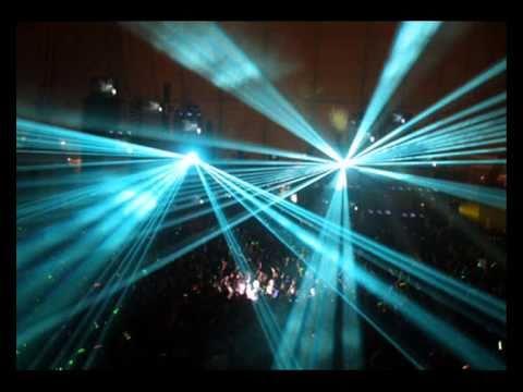 DJ EZe-G - DanceManiaMix (Live House Mix)
