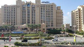 2 bedroom apartment - For Sale - Golden Mile Palm Jumeirah Dubai