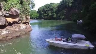 видео Острів Маврикій. Клімат, туризм і відпочинок на острові Маврикій