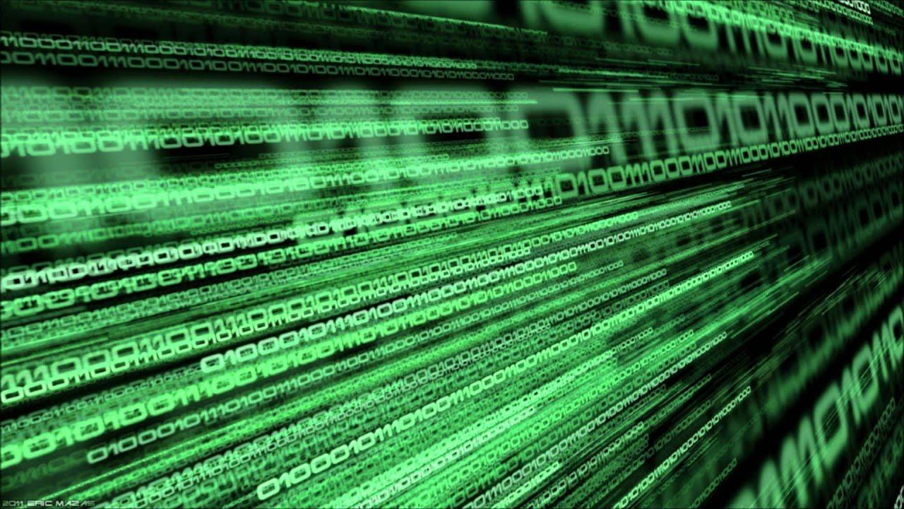 Tineidae - Damaged Datastream - YouTube
