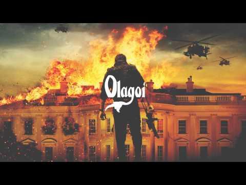 Travi$ Scott - Upper Echelon ft. T.I., 2 Chainz (Subtronikz Trap Remix)