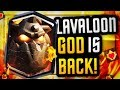 World S BEST Lava Hound Pro Shares ALL His SECRETS TIPS DECK mp3