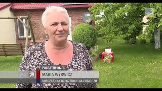 Spotted: Gmina Rzeczenica - Startside | Facebook