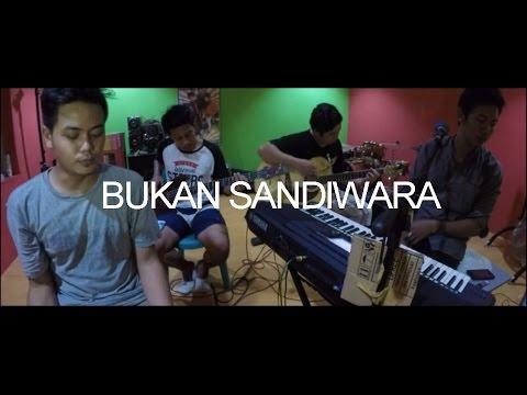 ost Kapan Kawin - Bukan Sandiwara MUSIC COVER.2