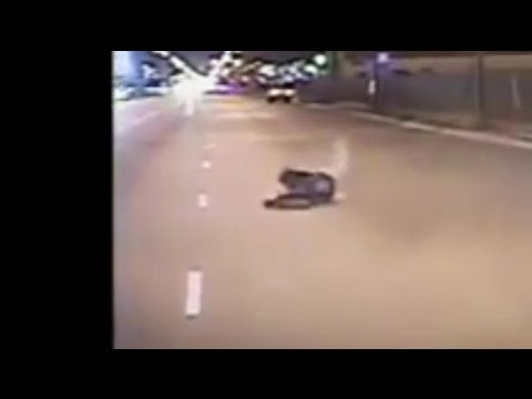 Laquan Mcdonald Dash Cam Full video of Police Murder