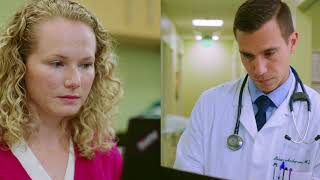 Population Health Solutions | Video | athenahealth