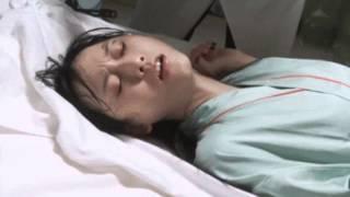 SKE48松井玲奈のエロい喘ぎ声が流出 熱愛 卒業 お相手は? AKB総選挙辞退 thumbnail