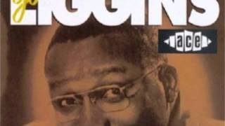 Rare Gems of Blues - Joe Liggins & The Honeydrippers - Pink Champagne