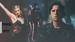Download Jughead + Betty | I'm gonna get you (+2x08) Mp3 and Videos