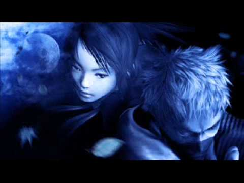 Download Tenchu Wrath of Heaven - Character Select Soundtrack ( WITH DOWNLOAD)