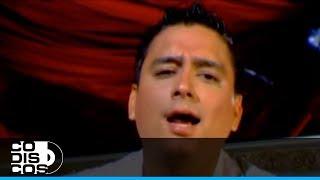 Grupo Galé - Quiero Besarte (Video Oficial)