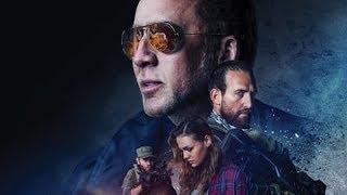 211 (2018) - русский трейлер.